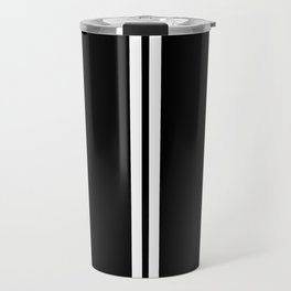 Ultra Minimal II Travel Mug