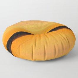 Salar de Uyuni 5 Floor Pillow