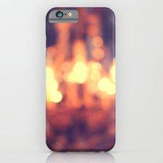 Light Slim Case iPhone 6s