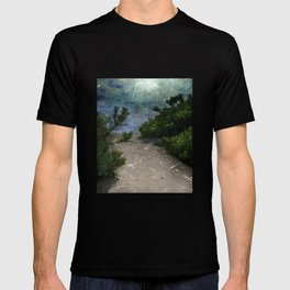 Rising Obscurity T-shirt