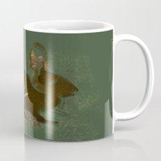 Burrow Mug