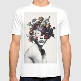Elegance 101 T-shirt