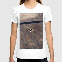 religion T-shirts featuring Religion. by DanielleYagodich