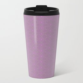 Crosstown 1.04 Travel Mug