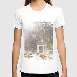 Florida Beauty T-shirt