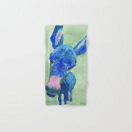 Wonkey Donkey Hand & Bath Towel