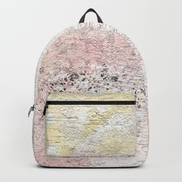 Suggestion Backpack