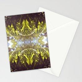 Helecho Stationery Cards