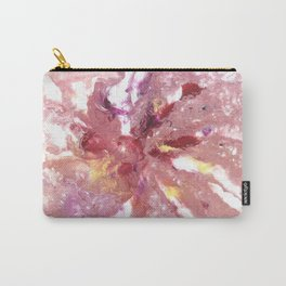 Daydream Painting by Tamara Jay Carry-All Pouch