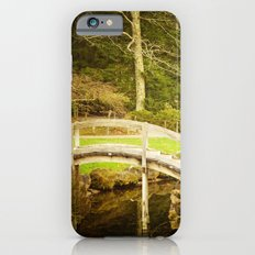 In Another Life Slim Case iPhone 6s