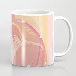 Best DAD Coffee Mug
