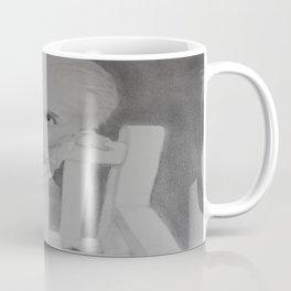 Prince Jackson Coffee Mug