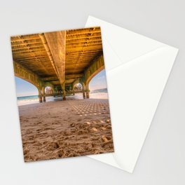 LETS HIDE AWAY ... Stationery Cards