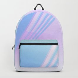 Shine Backpack