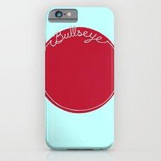 Bullseye Slim Case iPhone 6s