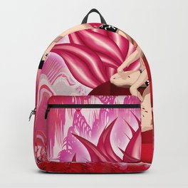 Bettie Backpack