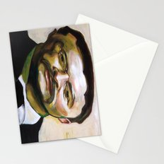 President Theodore Roosevelt Stationery Cards