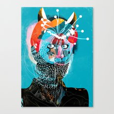 061113 Canvas Print