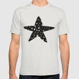 Silvia Collection T-shirt