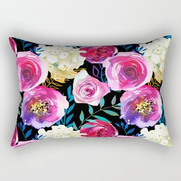 Spring is in the air #46 Rectangular Pillow