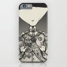 Legasi Slim Case iPhone 6s