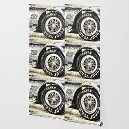Goodyear Company Wallpaper