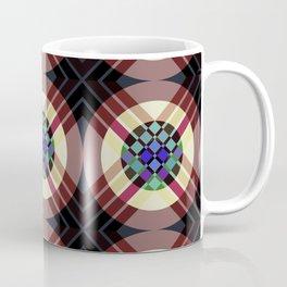 Manawydan Coffee Mug