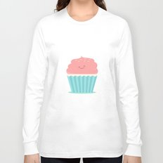 You're Sweet  Long Sleeve T-shirt