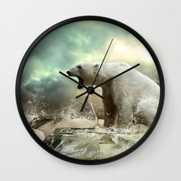 You are killing me Wall Clock