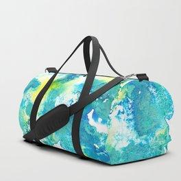 Sea Level Duffle Bag