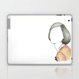 r. Laptop & iPad Skin