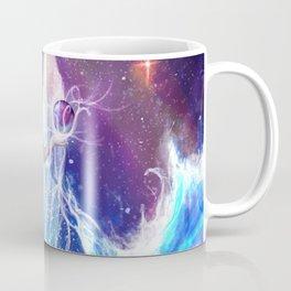 Universe of Imagination Coffee Mug