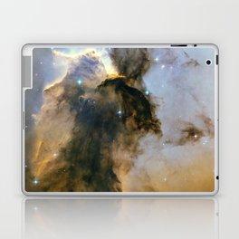 The Eagle Nebula Laptop & iPad Skin