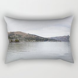 Akaroa Rectangular Pillow