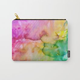 What Dreams May Come Carry-All Pouch
