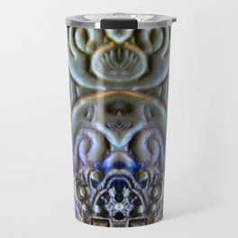 Galadriel Travel Mug