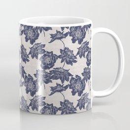 EKKO POPPY Coffee Mug