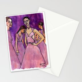 CDI Stationery Cards