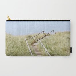 Sanddune, Egmond aan Zee Carry-All Pouch