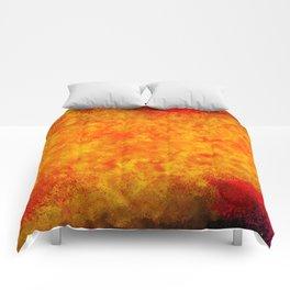 Hollowfield Comforters