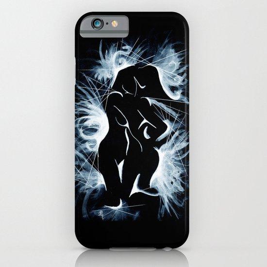 UGUALEtre iPhone & iPod Case