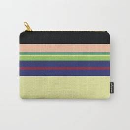 Mulan Carry-All Pouch