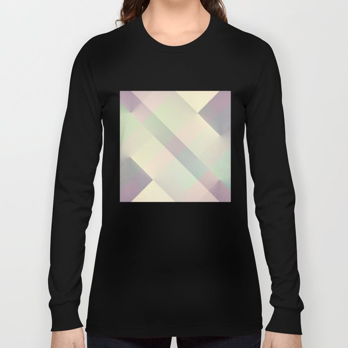 RAD XII Long Sleeve T-shirt