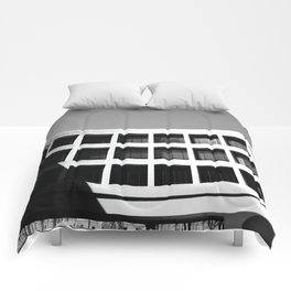 Brutal Arch Comforters