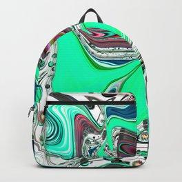 theThirdEye Backpack