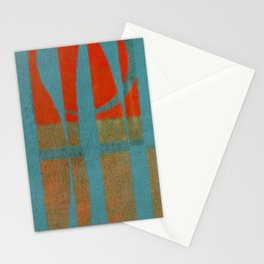Viriato Stationery Cards
