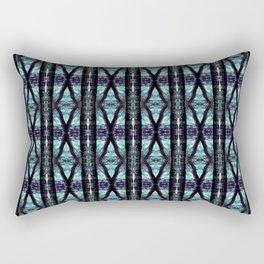 X'sOutNight Rectangular Pillow