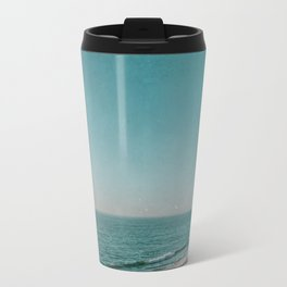 Carlsbad Travel Mug