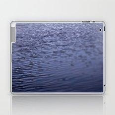 The Charles Laptop & iPad Skin