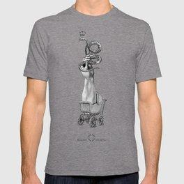 Such a Wonderful World T-shirt